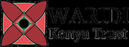 Waridi Kenya Trust